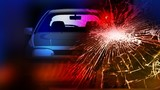 52-year-old man dies in Lynchburg crash