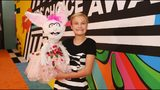 'America's Got Talent' winner Darci Lynne coming to Roanoke
