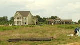 Controversial Botetourt development struck down