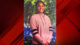 Roanoke police ask for help finding missing 11-year-old girl