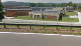 Allegation of Botetourt County HS teacher acting inappropriately with a&hellip&#x3b;