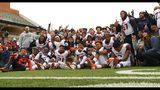 Heritage wins VHSL Class 3 Championship