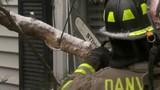 Recent major weather events in Danville help create teamwork, resiliency