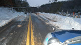 Troopers have responded to over 1,100 wrecks statewide since snow&hellip&#x3b;
