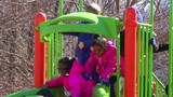 Roanoke County elementary students will soon get more recess time