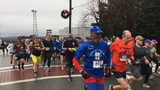 Johnny Casa race receives record turnout