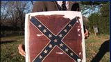 Lynchburg museum need public's input before putting Confederate flag on display