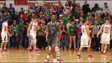G.W. Danville and Northside boys victorious Tuesday