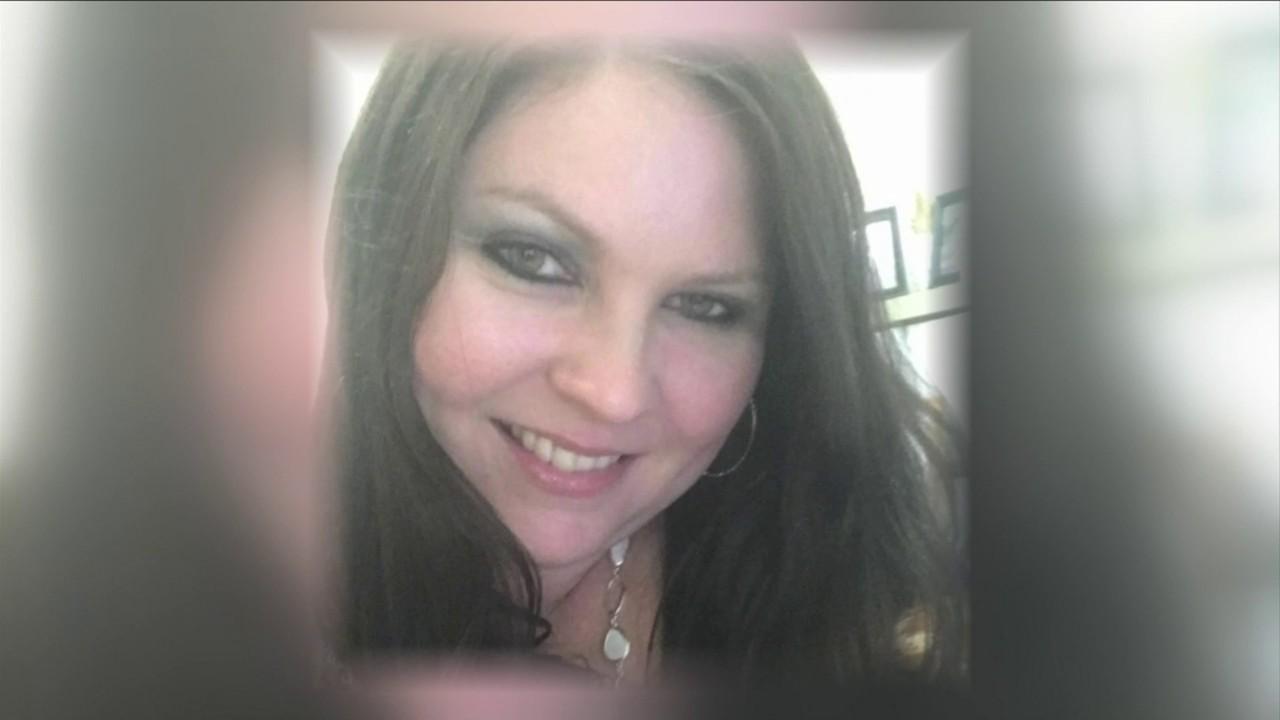What led to the murder of Ashley Bayne, family explains