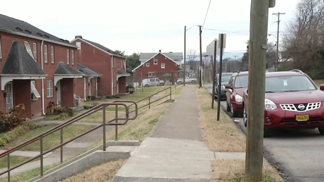 Mother Worried After 10 Year Old Boy Hit By Truck In Roanoke