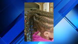 Virginia basketball ref banned after singling out 10-year-old girl's braids