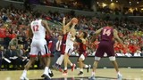 U. Va. defeats Virginia Tech, 81-59