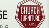 Churches across the country out thousands after Rocky Mount furniture&hellip&#x3b;