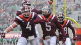 Virginia Tech announces 2019 football schedule