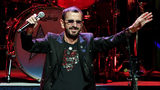 Beatles fans, rejoice! Ringo Starr will perform in Roanoke