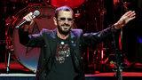 Beatles fans, rejoice! Ringo Starr will perform in Roanoke
