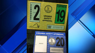 Vehicle safety inspection fee will likely go up in Virginia