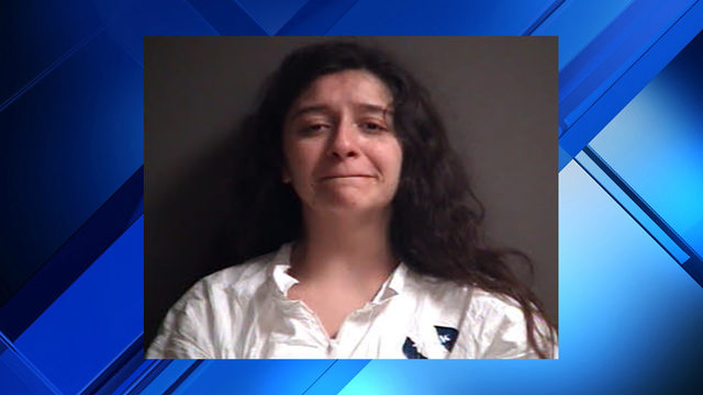 Radford student accused of stabbing roommate returns to court