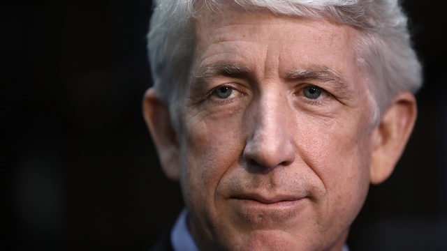Attorney General Mark Herring to speak Sunday in Roanoke about Purdue lawsuit