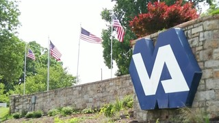 Salem VA Medical Center leadership discusses five-star rating