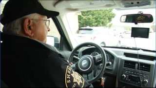 More volunteer COPS needed to protect Franklin County
