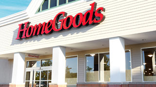 HomeGoods is coming to Christiansburg