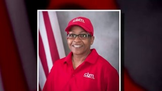 Linda Pierson remembered as faithful member at Pilgrim Baptist Church