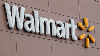 Walmart to offer up great deals for Baby Savings Day