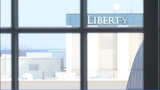 Liberty University to be satellite home for Conservative Political&hellip&#x3b;