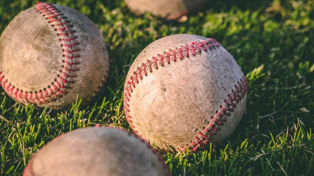 VHSL postpones baseball and softball semifinals, finals