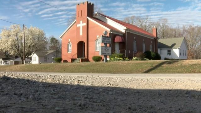 Warrant: Danville Pastor shot in Costco parking lot met suspect on&hellip&#x3b;