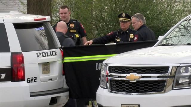 Gang and violent crime tip line set up in Danville