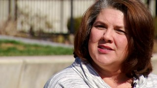 Roanoke woman wants to open a place for adults and families to stay&hellip&#x3b;
