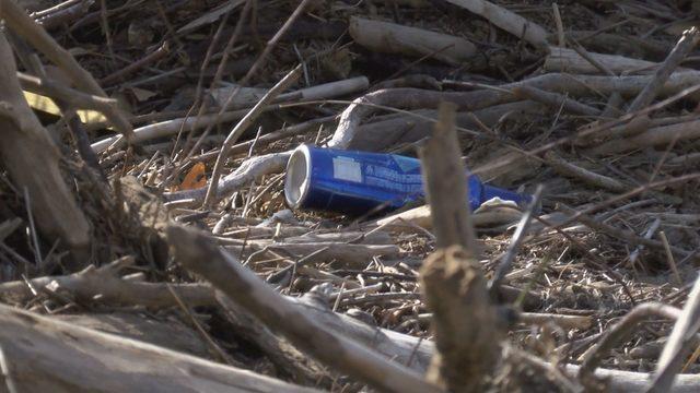 New Riverwalk trash collection program underway in Danville