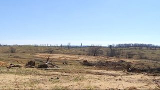 $100 million housing development coming to Pulaski County