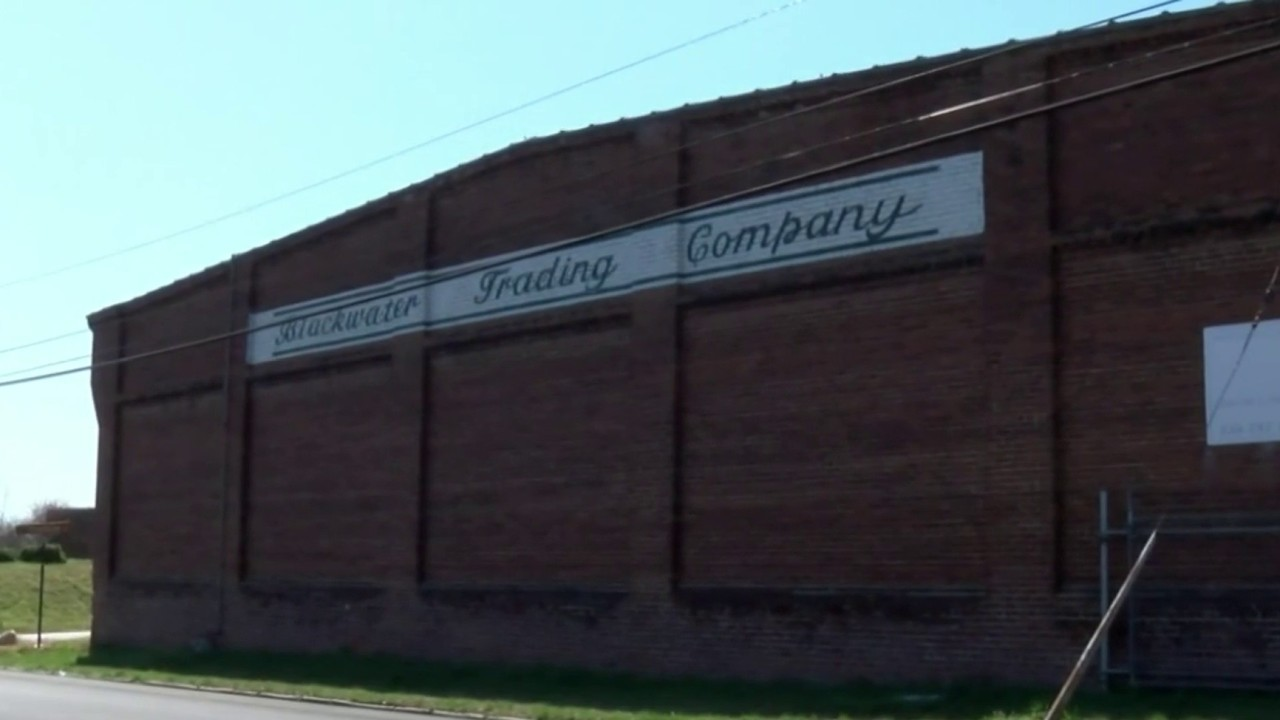 Excitement for new Danville businesses 'overwhelming' for owner