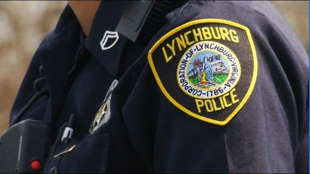 Police investigating threat of shooting at Lynchburg high schools,…