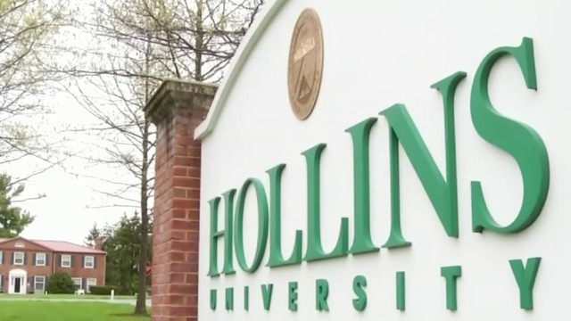 Hollins University set to open first phase of apartment village Monday