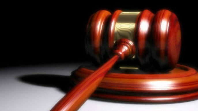Woman could face up to 20 years in prison for embezzling from Roanoke church