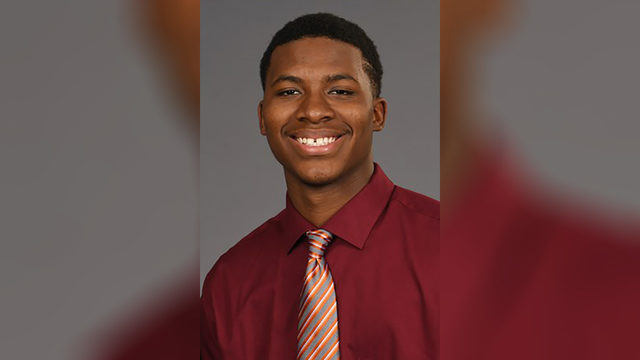 Landers Nolley II, former 4-star recruit, to stay at Virginia Tech