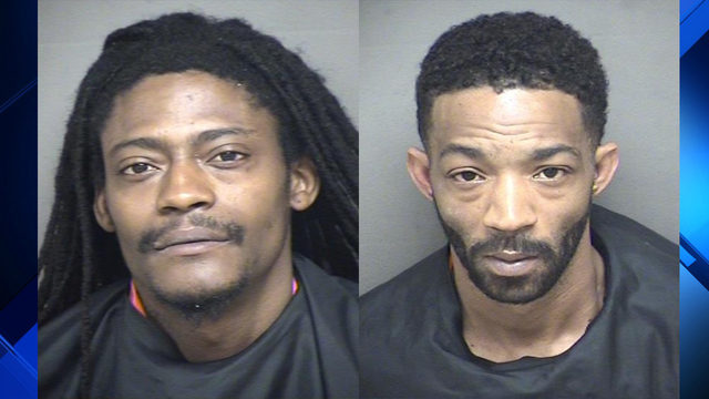 Two arrested after Campbell County man found dead