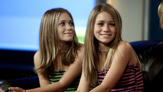 Hulu will soon bring back classic Mary-Kate and Ashley Olsen movies