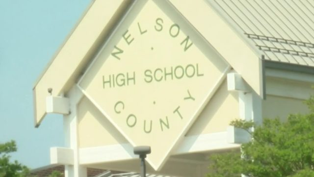 'No known threats' made after student brings gun to school in Nelson County