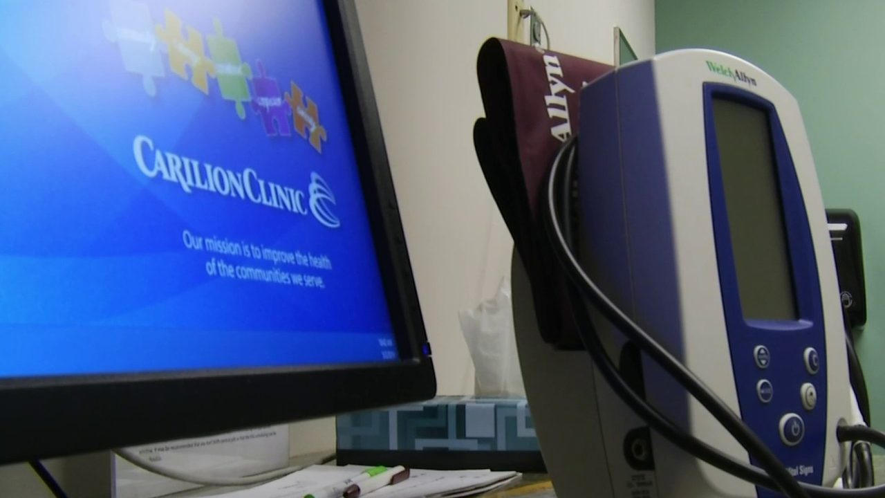 More couples are seeking treatment, new options in Roanoke, Lynchburg