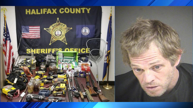Sheriff's Office sorting through 'overwhelming amount of evidence' after&hellip&#x3b;