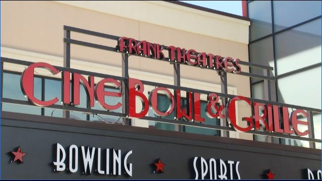 New owner taking over controversial Blacksburg movie theater