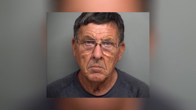 Henry County 71-year-old charged with wife's murder after 16-month investigation