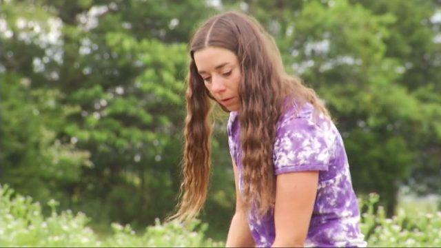 Growing trend: local female flower farmer highlights increase of women…