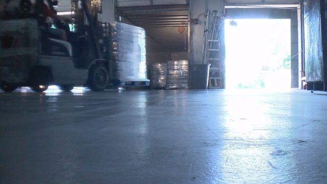 God's Pit Crew sending water to Ohio tornado victims, still monitoring…