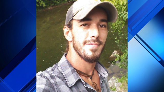 Search efforts to continue for missing Buena Vista man